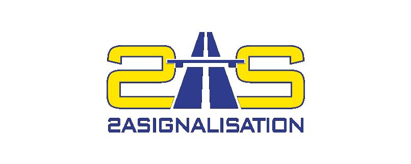 logo-2A SIGNALISATION